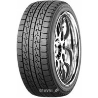 Фото Nexen Winguard Ice (185/70R14 88Q)