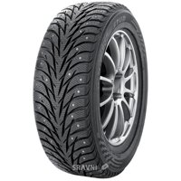 Фото Yokohama Ice Guard iG35 (255/60R18 112T)