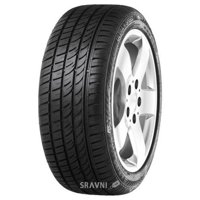 Фото Gislaved Ultra*Speed (195/55R16 87V)