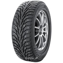 Yokohama Ice Guard IG35 (235/55R18 104T)