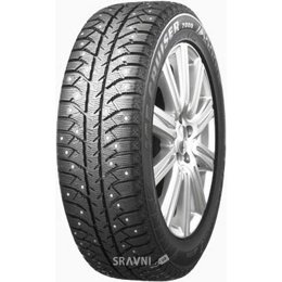Bridgestone Ice Cruiser 7000 (225/65R17 106T)