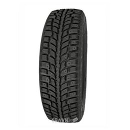 Collins Winter Extrema (235/65R16 119R)