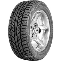 Cooper Weather-master WSC (225/55R18 98T)