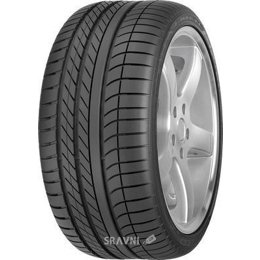 Goodyear Eagle F1 Asymmetric (235/35R19 87Y)