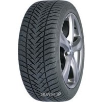 Фото Goodyear Eagle UltraGrip GW3 (225/45R17 91H)