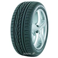 Фото Goodyear Excellence (235/55R19 101W)