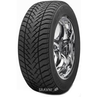 Фото Goodyear UltraGrip Plus SUV (275/40R20 102H)
