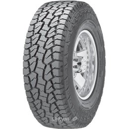 Цены на Hankook Dynapro AT-M RF10 265/75 R16 114T, фото