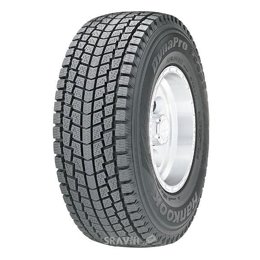 Цены на Hankook Nordik IS RW08 235/60 R16 100T, фото