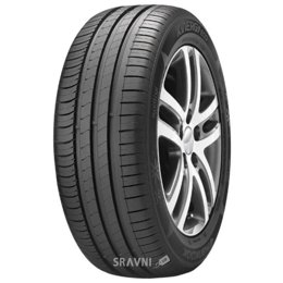 Hankook Kinergy Eco K425 (155/65R14 75T)