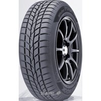 Фото Hankook WINTER I*CEPT RS W442 (155/80R13 79T)