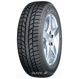 Kelly HP (185/60R15 84H)