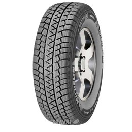 Michelin Latitude Alpin (215/70R16 104H)