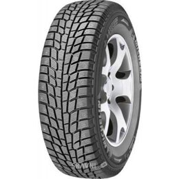 Michelin Latitude X-ICE NORTH (225/60R17 103T)
