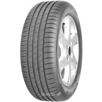 Фото Goodyear EfficientGrip Performance (205/50R17 89V)