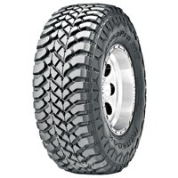 Фото Hankook Dynapro MT RT03 (235/85R16 120/116Q)