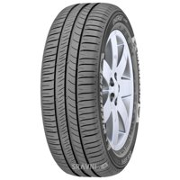 Фото Michelin Energy Saver Plus (195/55R16 91V)
