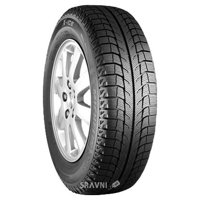 Фото Michelin X-Ice Xi2 (215/70R16 100T)