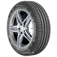 Фото Michelin Primacy 3 (225/50R16 92W)