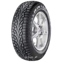 Фото Pirelli Winter Carving (275/40R20 106T)