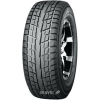 Фото Yokohama Ice Guard IG51v (245/50R20 102T)