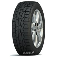 Фото Cordiant Winter Drive PW-1 (215/70R16 100T)