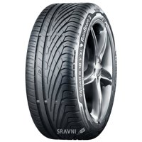 Фото Uniroyal RainSport 3 (215/45R17 91Y)