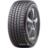 Фото Dunlop Winter Maxx WM01 (205/65R16 95T)