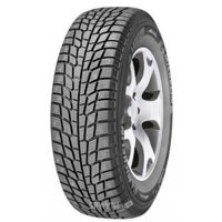 Фото Michelin Latitude X-Ice North (235/55R18 104T)