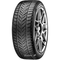 Фото Vredestein Wintrac Xtreme S (235/65R17 108H)