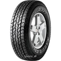 Фото Maxxis AT-771 (235/85R16 120/116S)