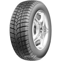 Фото Taurus 601 Winter (225/45R17 94H)