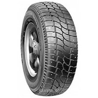 Фото Tigar Cargo Speed Winter (205/65R16 107/105R)