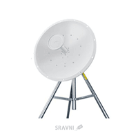 Фото Ubiquiti RocketDish 5G-34 (RD-5G34)