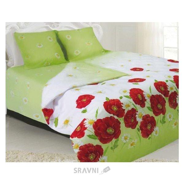 ТЕП 863 Алина двуспальный евро - купить в Одессе ТЕП 863 Алина ... e538b474d4194