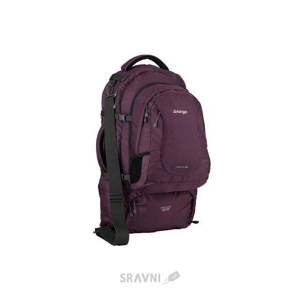 4ee657d8b318 Рюкзаки Vango - цены в интернет-магазинах на Рюкзаки Vango, купить в ...