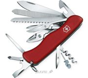 Фото Victorinox WorkChamp (0.9064)