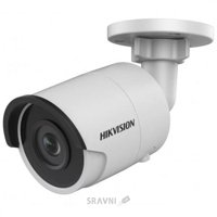 Фото HikVision DS-2CD2025FHWD-I (4 мм)