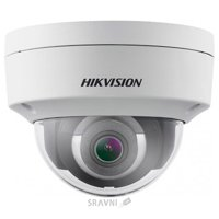 Фото HikVision DS-2CD2155FWD-IS (2.8 mm)