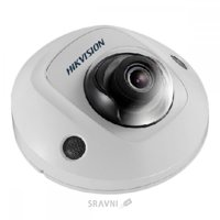 Фото HikVision DS-2CD2555FWD-IWS (2.8мм)