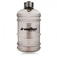Фото Ironflex Nutrition Gallon Hydrator 1 л