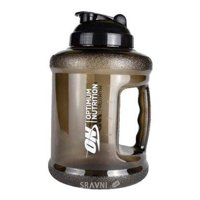 Фото Optimum Nutrition Water Bottle Hydrator 2.2