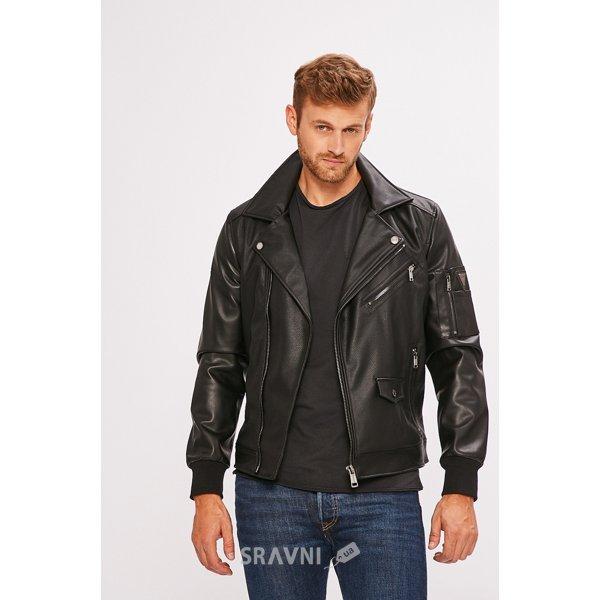 7525d82636a28d Guess Guess Jeans - Куртка 7613388860994 - Сравнить цены и купить в ...