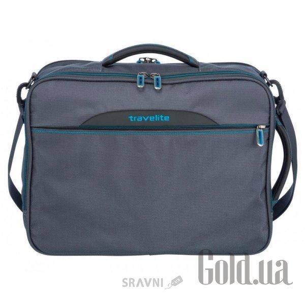 132edc625db4 Дорожные сумки, чемоданы - купить Дорожные сумки, чемоданы в Украине ...