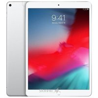 Фото Apple iPad Air (2019) 256Gb Wi-Fi + Cellular