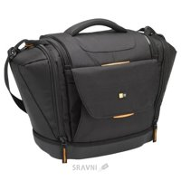 Фото Case Logic Large SLR Camera Bag