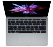 Фото Apple MacBook Pro 13 MPXQ2