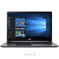 Фото Acer Swift 3 SF315-51 (NX.GSJEU.014)
