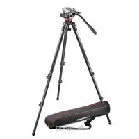 Фото Manfrotto MVK502C