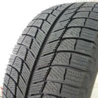 Цены на Michelin Автошина MICHELIN 195/60R15 92H XL X-ICE 3 Автошина MICHELIN 195/60R15 92H XL X-ICE 3, фото